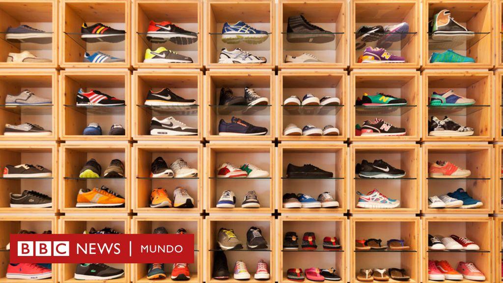 zapatillas skechers mujer mercado libre 40