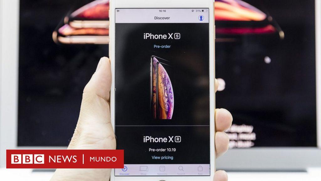 Best Descargar Juegos Gratis Para Celular Samsung Wifi Gt S3350