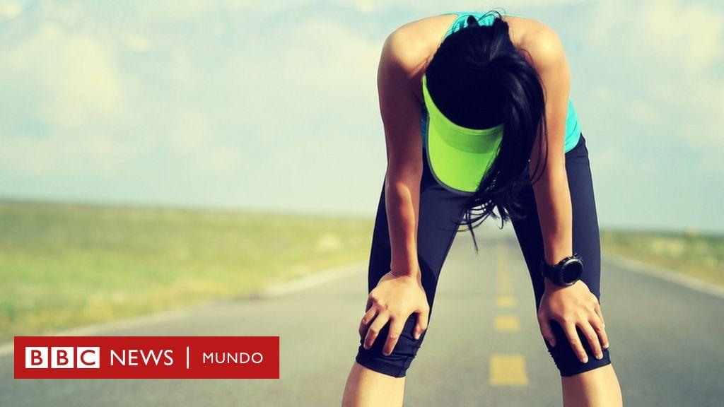cuales es el deporte mas saludable