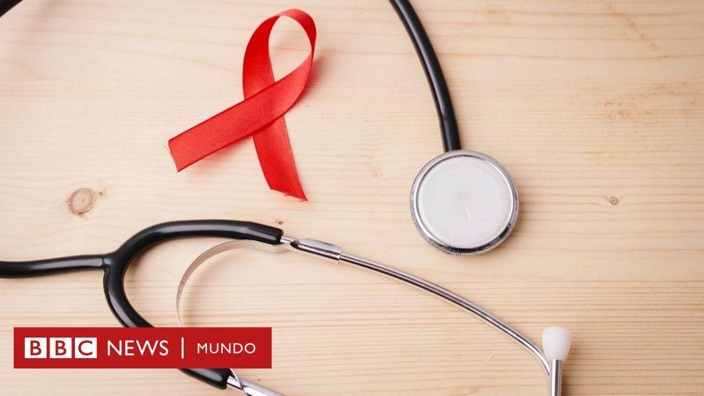 el cancer de prostata afecta a los riñones