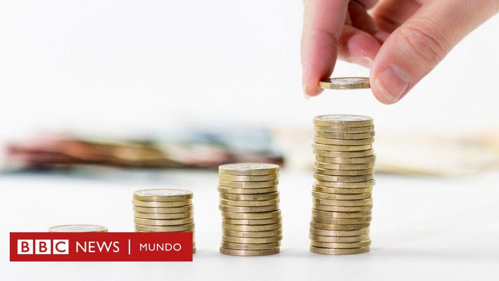 Los países de América Latina donde se pagan más y menos impuestos