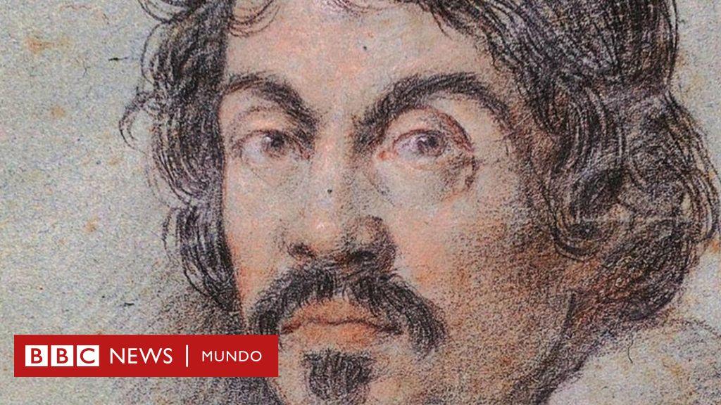 Por qué el pintor italiano Caravaggio fue tan escandaloso en su vida ...