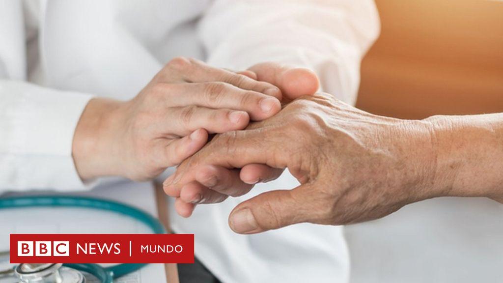 diagnóstico de reumatismo inflamatorio de diabetes