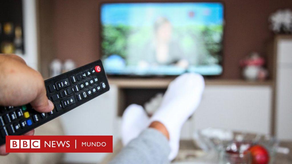 ¿Cuál es la mejor opción para reemplazar la televisión por cable?