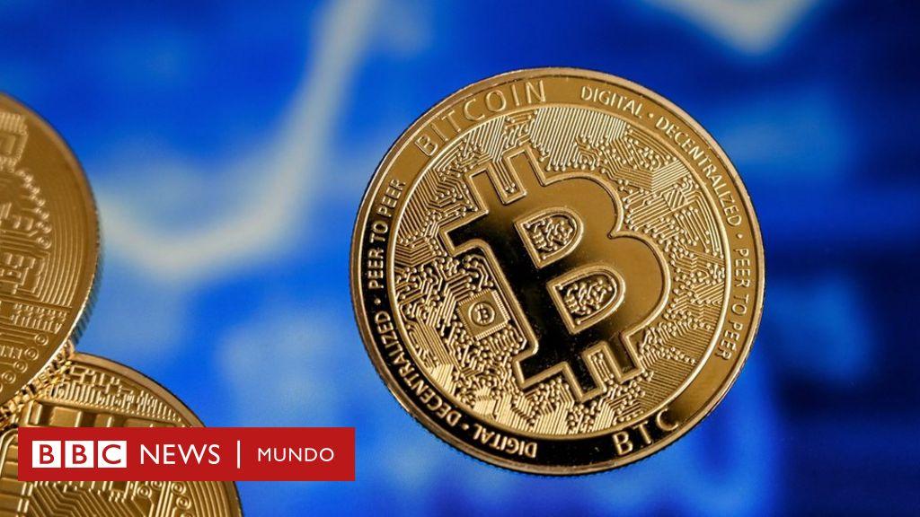 ¿realmente puedes ganar dinero extrayendo bitcoin julio de 2021? indicador rsi bars