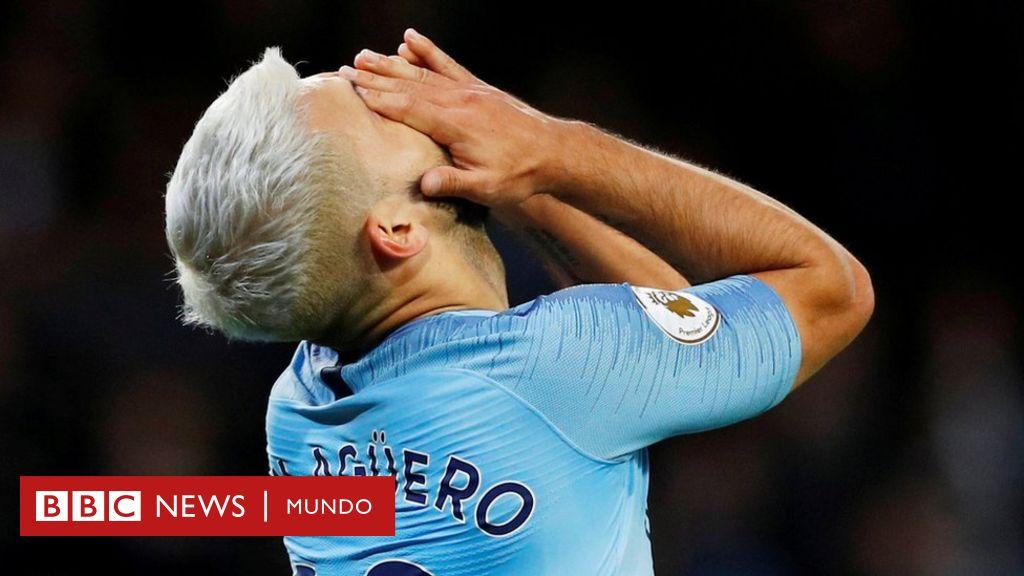 """Qué es el """"Fair Play Financiero"""" por el que el Manchester City fue vetado de la Champions League y todas las competencias europeas"""