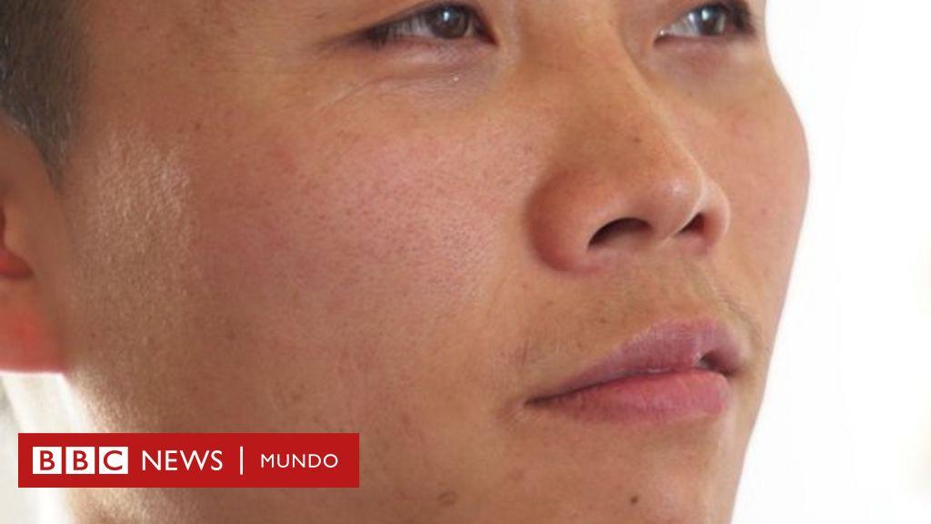 La increíble historia de la prisionera norcoreana que escapó de la cárcel con su guardia de seguridad