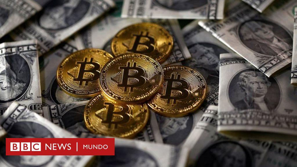 valor vero para bitcoin