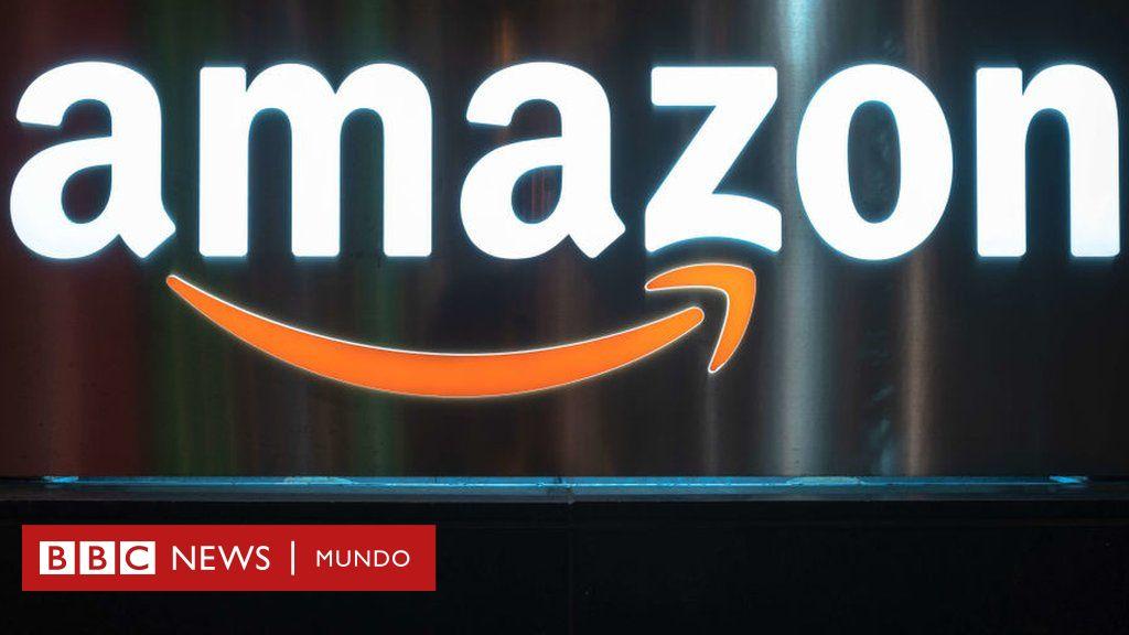Productos Monday Más Vendidos AmazonLos Cyber 6 En ulFK3TJ51c