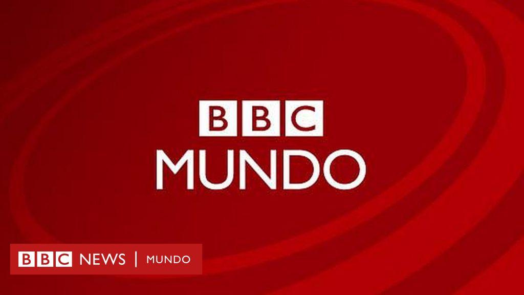 Resultado de imagen de bbcmundo