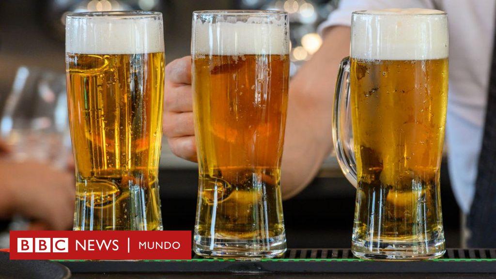 la levadura de cerveza puede causar una infección de levadura