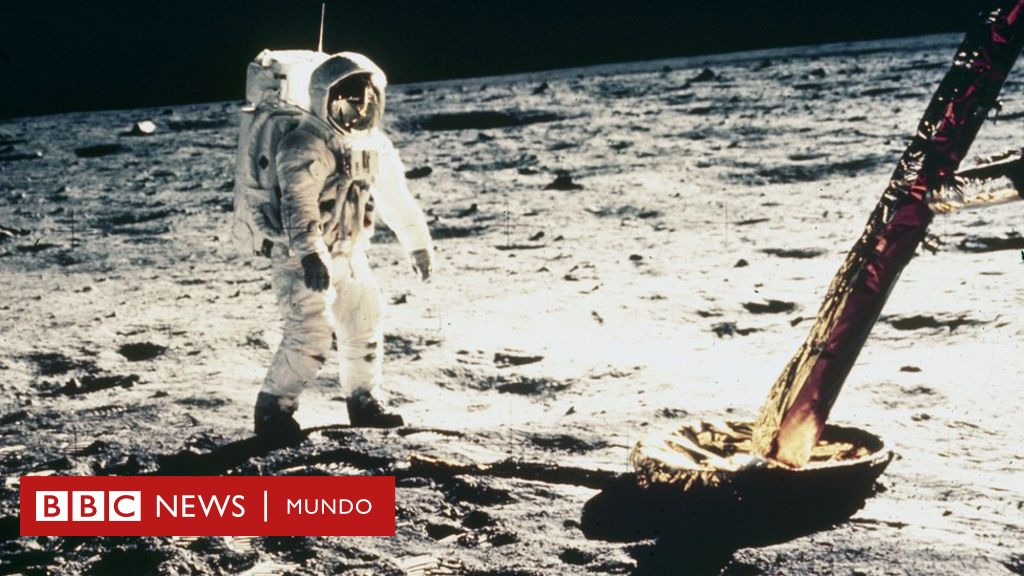 8 sorprendentes innovaciones de la vida cotidiana que nos dejó la llegada del hombre a la Luna
