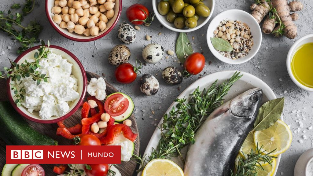 dieta diabetes clinica mayo