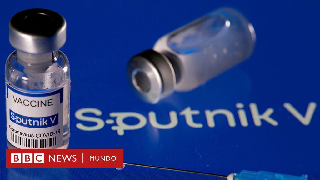 Image Sputnik V: por qué hay escasez de la vacuna rusa y qué pasa ahora con quienes recibieron la primera dosis y no pueden acceder a la segunda