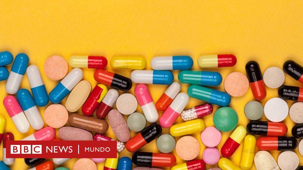 nueva droga inyectable para bajar de peso