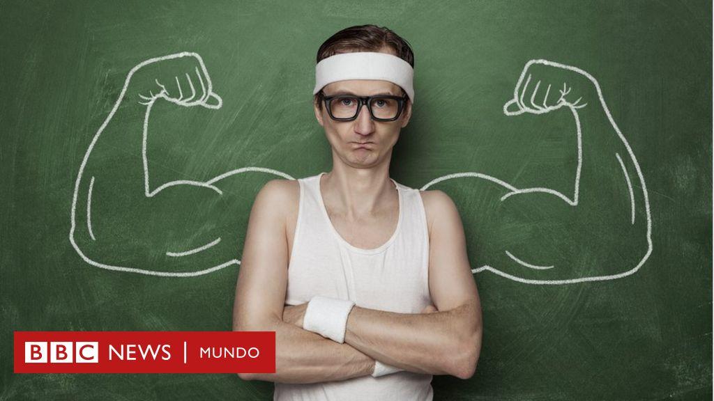 niveles testosterona hombres 50 años