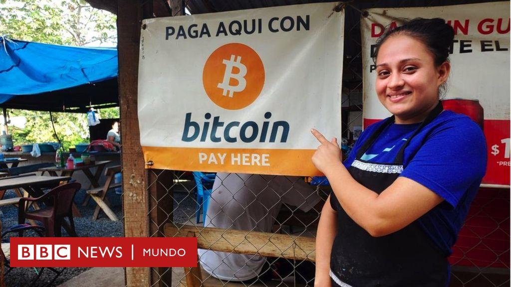 bitcoin investire si o no