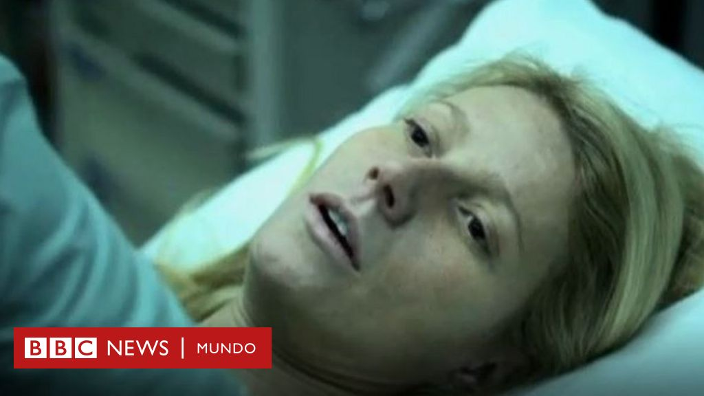 Coronavirus Contagion La Película Que La Neumonía De Wuhan Convirtió En Un Hit Y Cuánto Se Parece La Ficción A La Realidad Bbc News Mundo