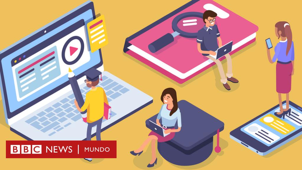 Cuarentena por coronavirus: 24 cursos online gratis y en español ...