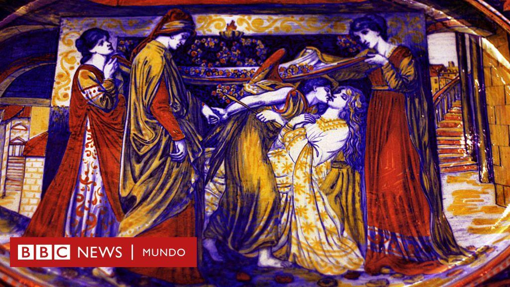 Dante Alighieri: Dante tenía 9 años cuando vio por primera vez a Beatriz, en una reunión en el palaci...