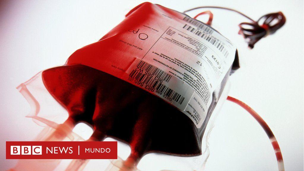 Buenos beneficios del flujo sanguíneo