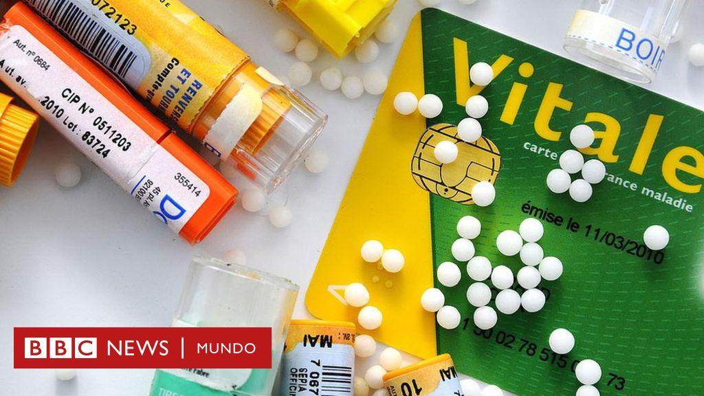 """""""Las pseudociencias matan"""": el manifiesto de 2.750 especialistas contra los """"tratamientos alternativos"""" (y qué responde la homeopatía) - BBC News Mundo"""
