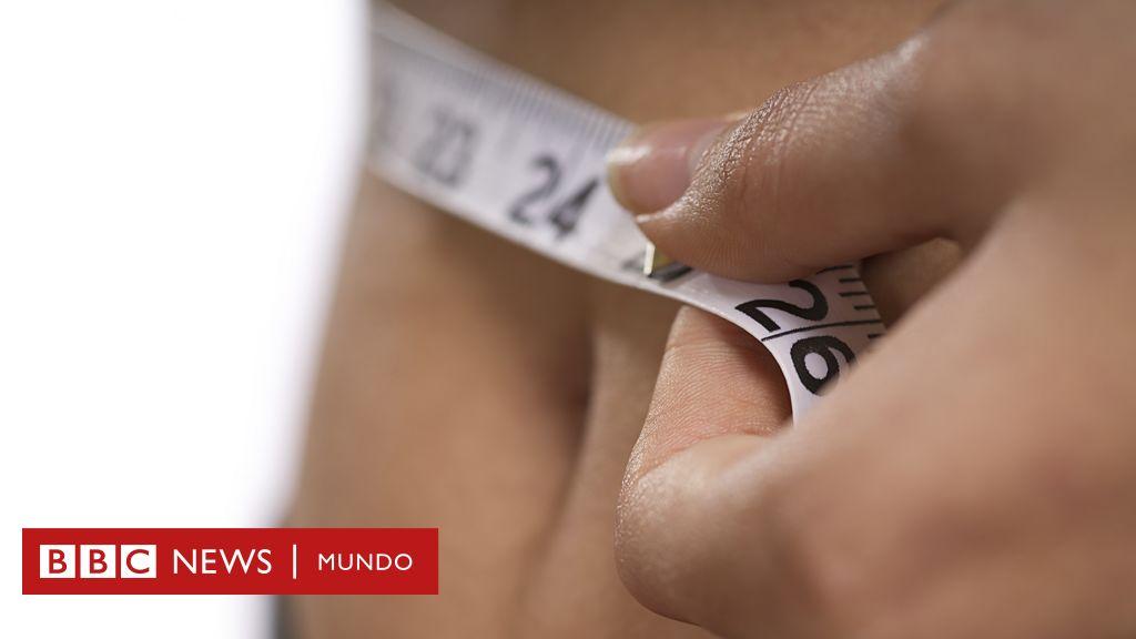 como tener un abdomen plano sin ejercicio ni dietas