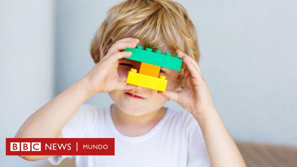 5 Juguetes Para Ensenar Ingenieria A Los Ninos Mas Alla De Lego