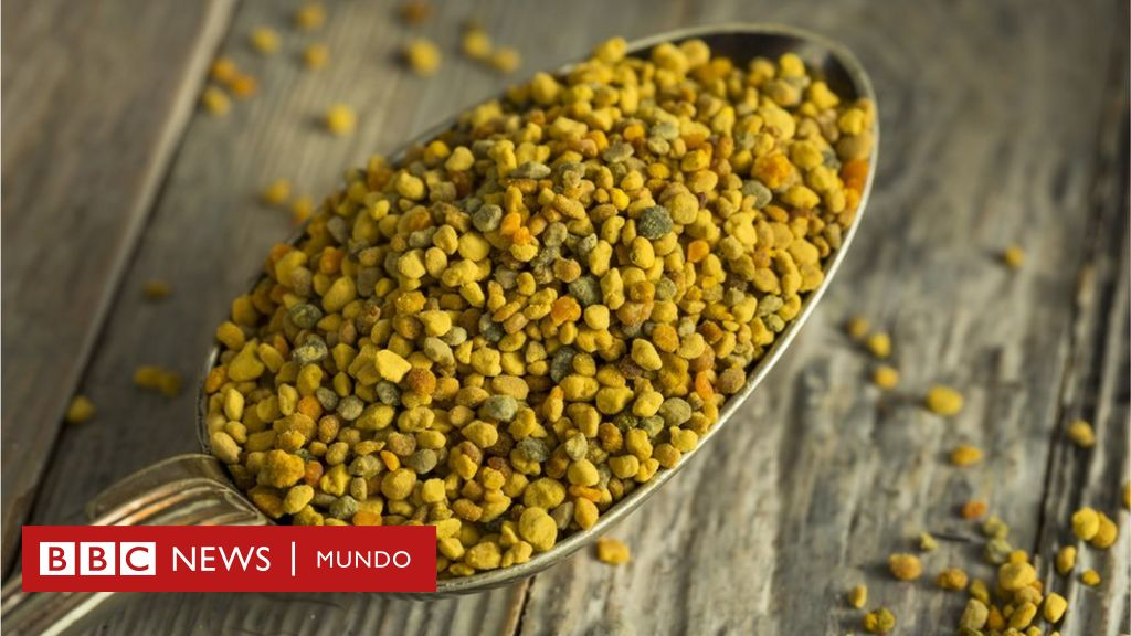 beneficios de tomar miel de abeja todos los dias