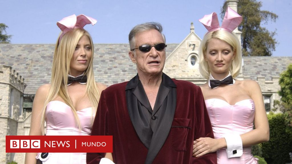 playboy girls to videos porno ejemplos