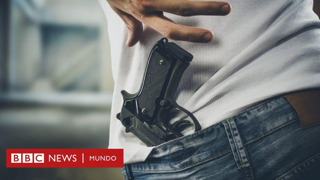 cum să mi pierd greu armele