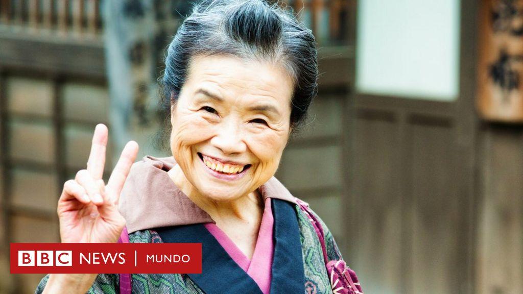 Por qué Japón está regalando casas vacías