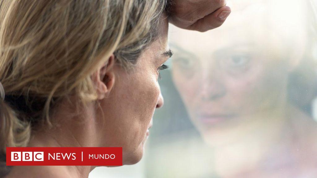 """""""Dejé a mi esposo después de 55 años de abusos"""""""