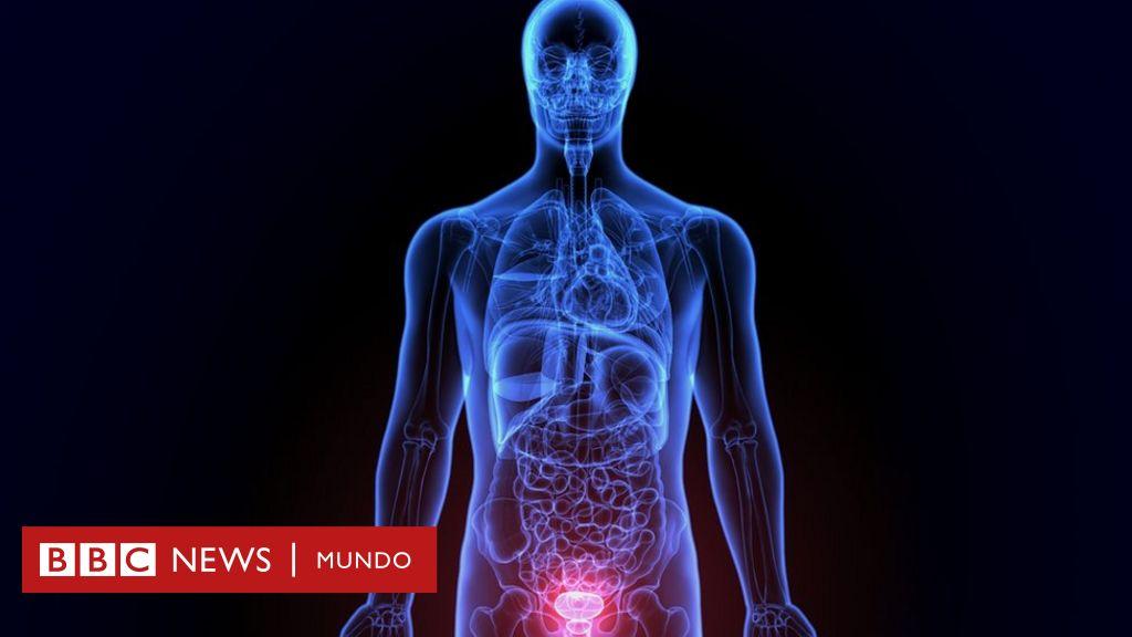 Prostatitis por eyaculación débil