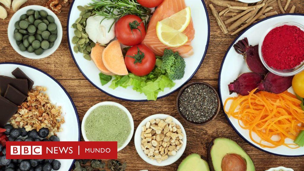 dieta vegana alta en grasa para bajar de peso