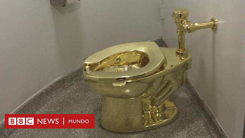 Oro macizo precio