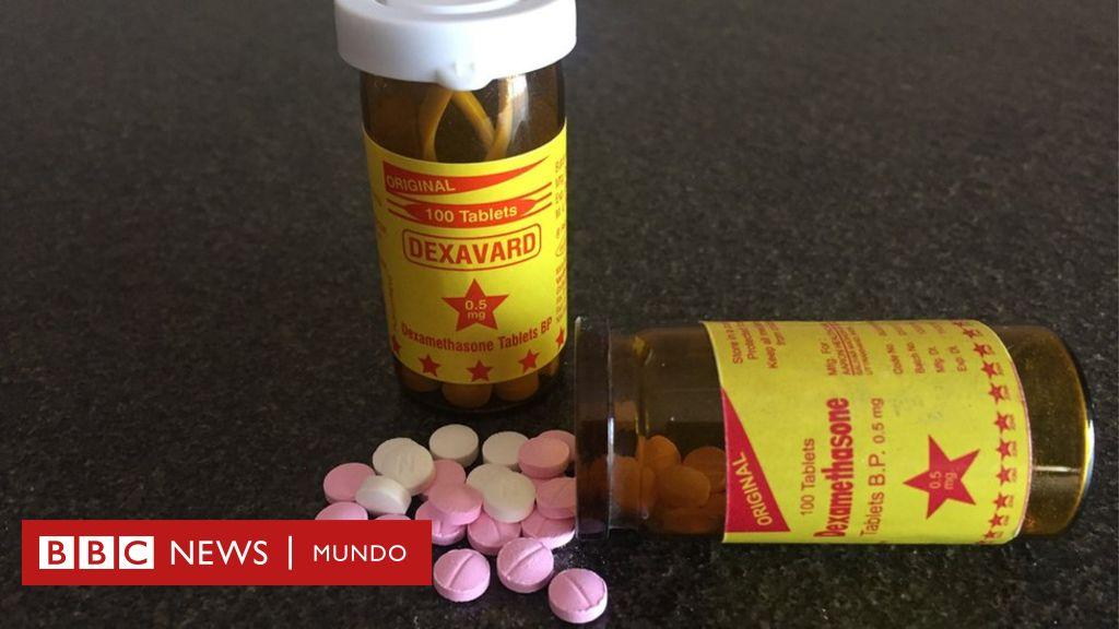 Como se llaman unas pastillas chinas para adelgazar