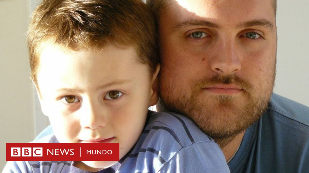 como saber si su hijo es autista