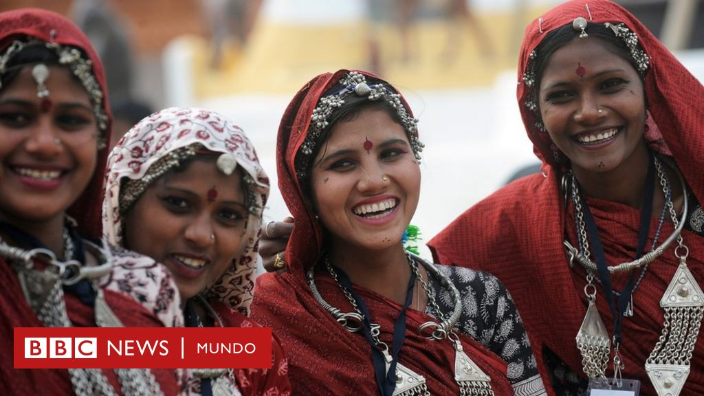 plan de dieta para mujeres indias