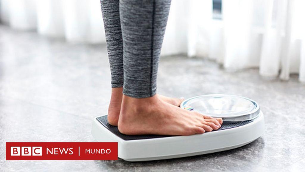¿Cuánto oportunidad debes privarse para perder peso?