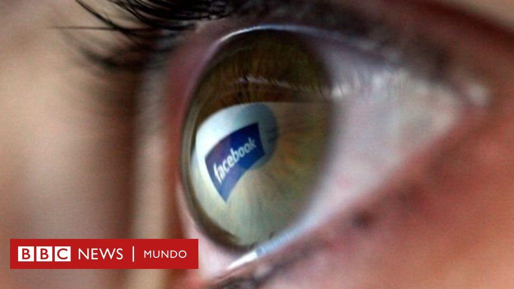 Por qué el escándalo de Cambridge Analytica puso el foco en el acuerdo firmado entre Facebook y el Instituto Nacional Electoral de México