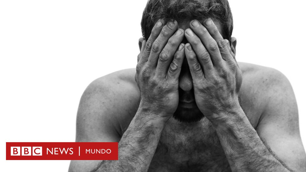 dolor de ingle mankato eyaculación prostatectomía