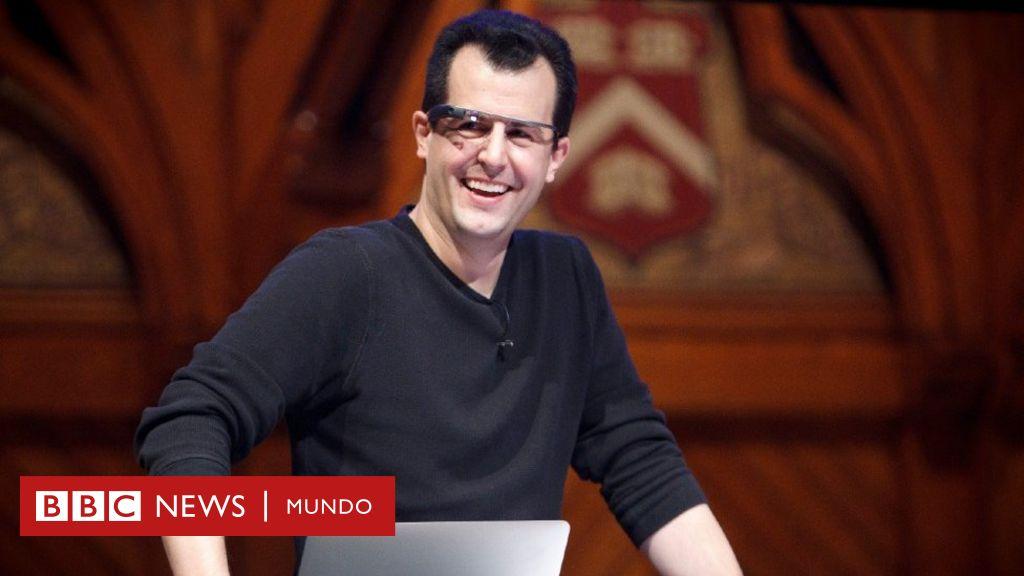 """Lo que hace David Malan en sus clases para ser """"el profesor estrella de informática de Harvard"""" - BBC News Mundo"""