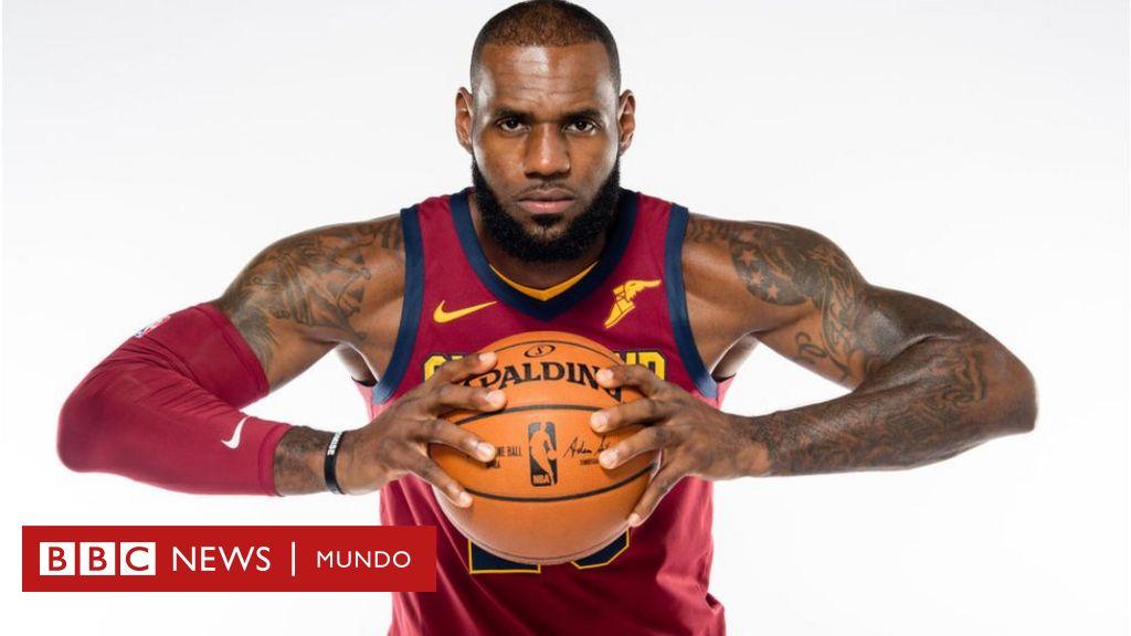 mejor+jugador+baloncesto+del+mundo