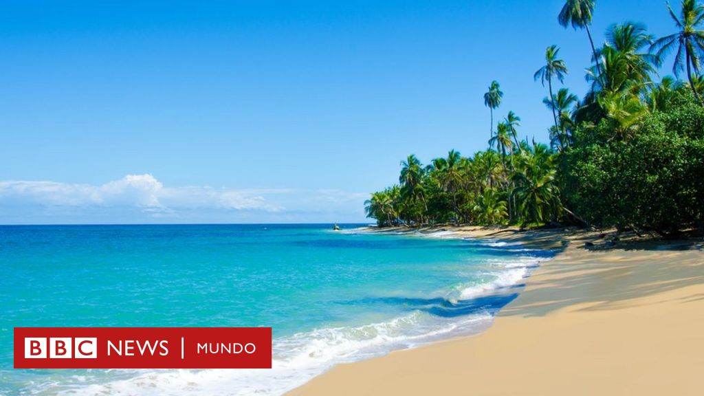 hermosos lugares del mundo con descripción Los Destinos Tursticos De Amrica Latina Que Ms Se