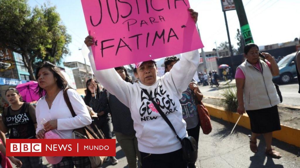 Cómo la respuesta de AMLO ante los feminicidios en México se convirtió en una crisis para su gobierno