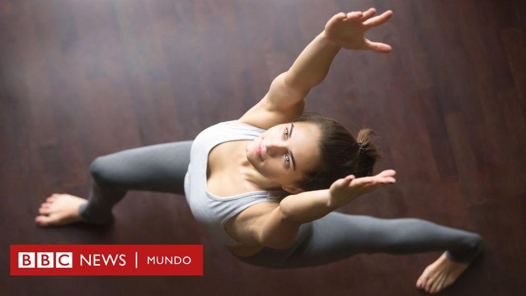 Cómo ejercitar el psoas, uno de los músculos más importantes y ...
