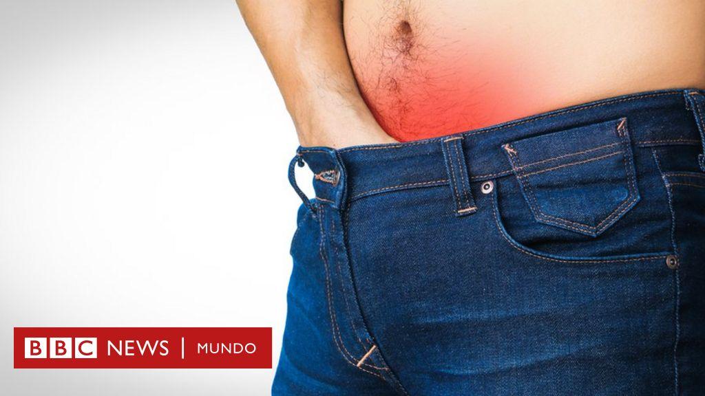 la cirugía de próstata le cuesta a Filipinas