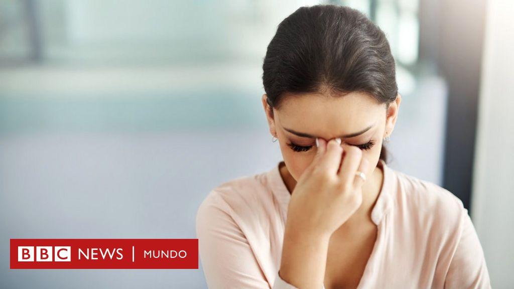 pastillas para el dolor de cabeza o migraña