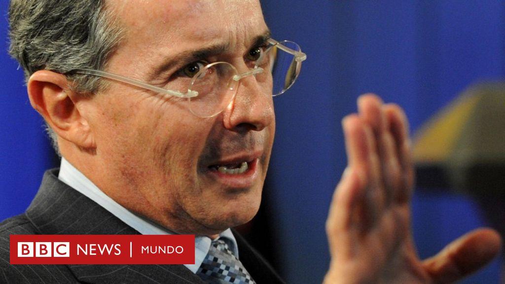 Álvaro Uribe en Colombia: por qué es tan poderoso el expresidente y qué significa su histórica detención preventiva